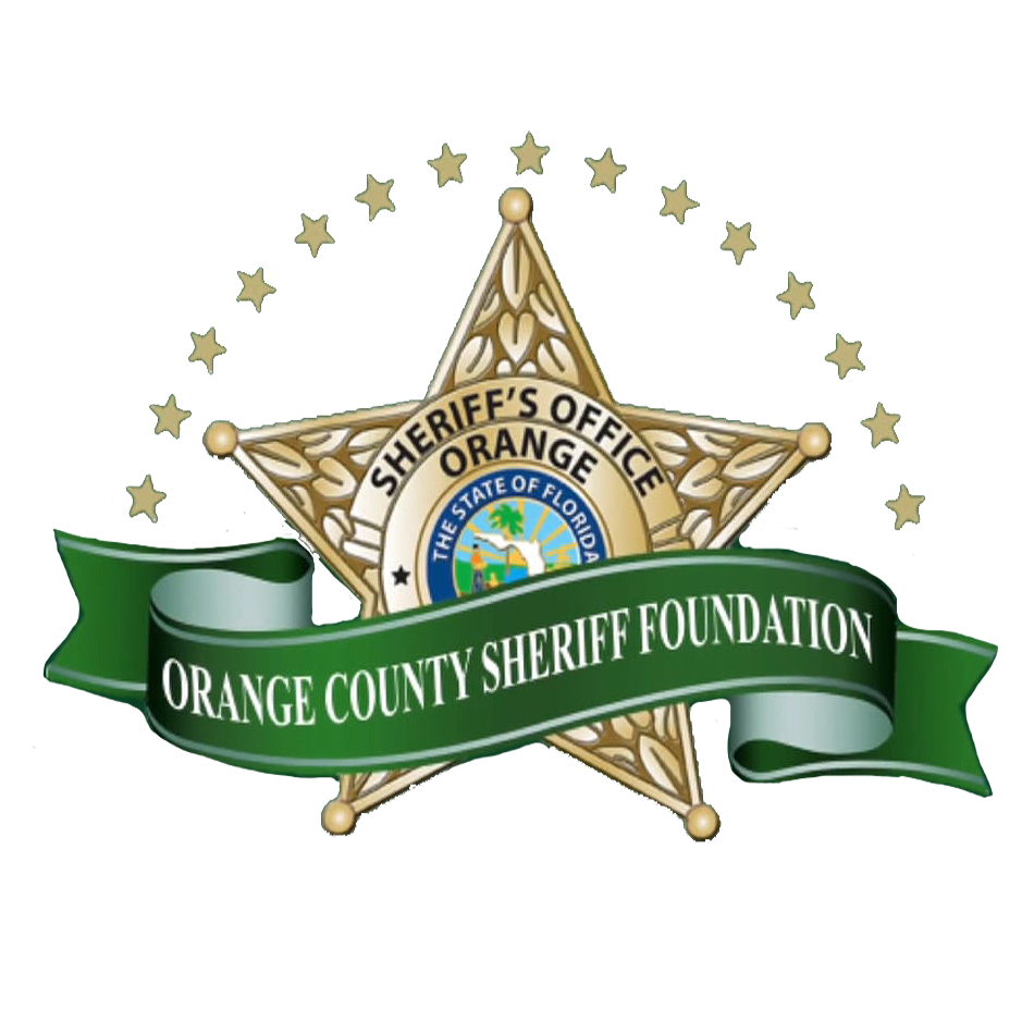 Orange County Sheriff Foundation