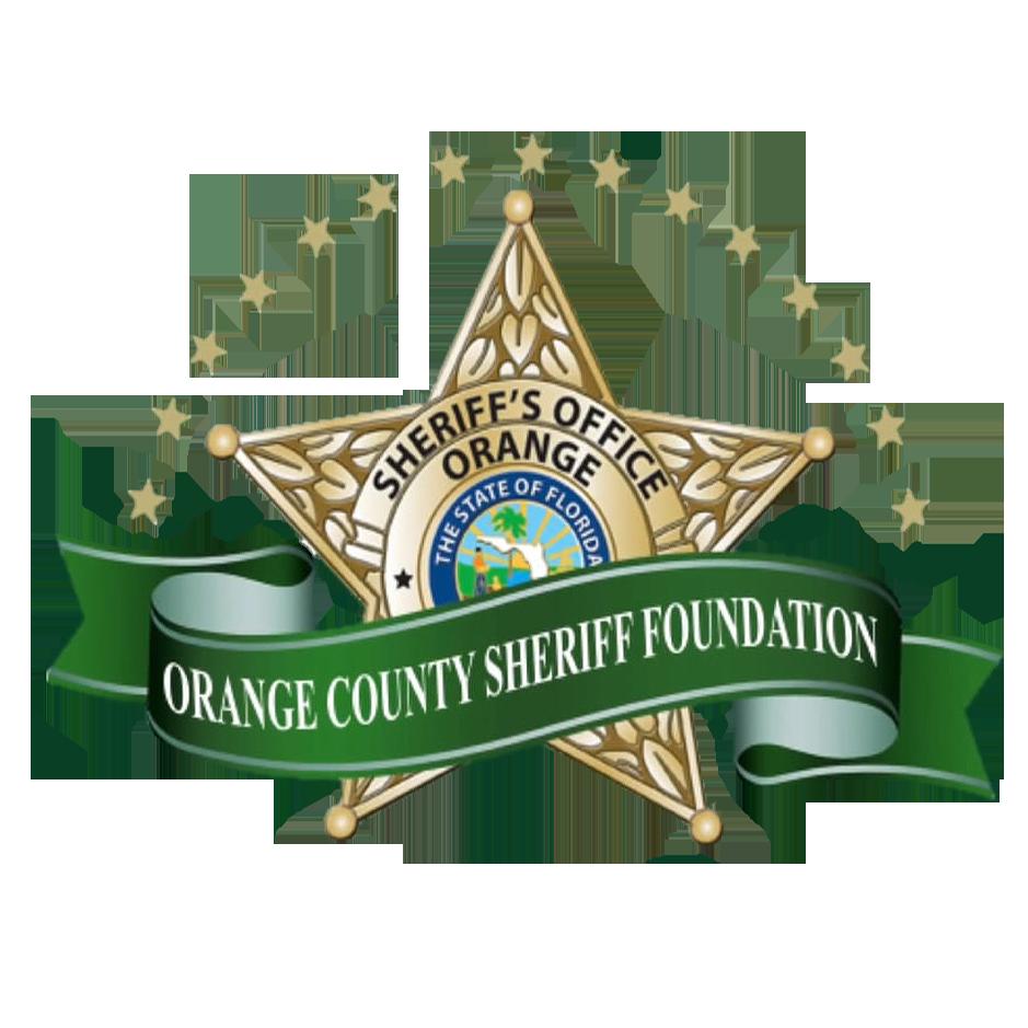 Orange County Sheriff Foundation  